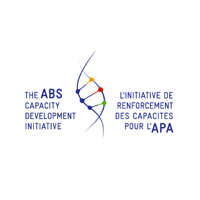 The ABS Capacity Development Initiative