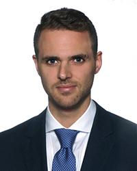 Adam Soliman