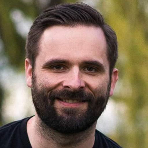 Peter Zachar
