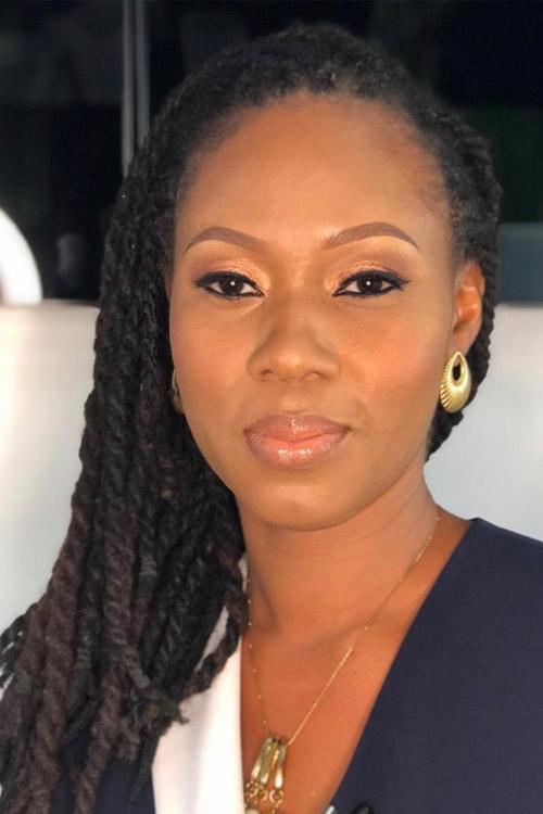 Chijioke Okorie
